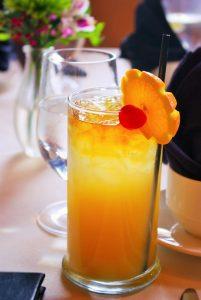 cocktail-aloe-vera
